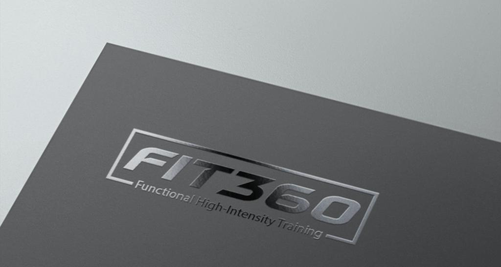 FIT360 márkaépítés és SEO-zás kool idea