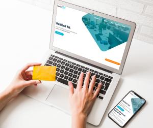 multisoft kft webdesign és weboldal készítés referencia