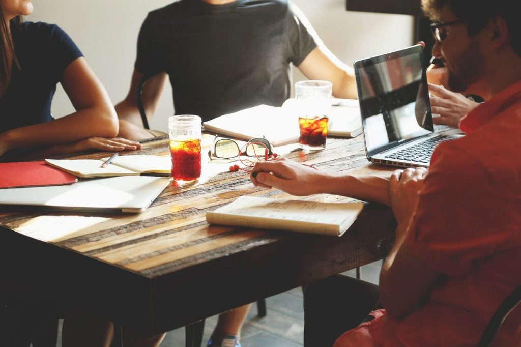 Online marketing kool idea